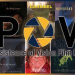 POV poster with movies